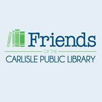Friends of the Carlisle Library
