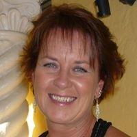Lori Thomas Marketing Support + More