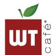 WT Café of Boise, ID