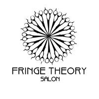 Fringe Theory Salon