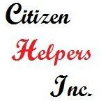 Citizen Helpers Inc.