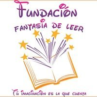 Fundación Fantasía De Leer