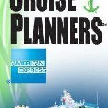 Cruise Planners-MTB