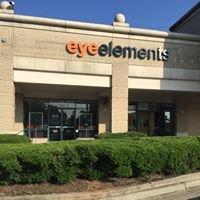 Eye Elements in Buckhead