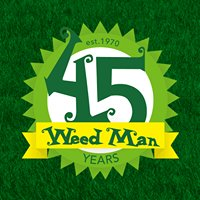 Weed Man Lawn Care Toledo, OH