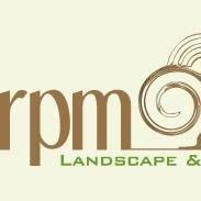 RPM Landscape and Pavers