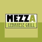 Mezza Lebanese Grill