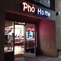 PHO HOME