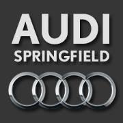 Audi Springfield