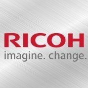Ricoh Norge Commercial and Industrial Printing Group