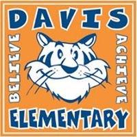 Davis Elementary School PTA