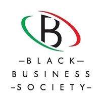 Black Business Society at SDSU