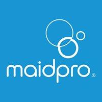 Maidpro - Spring TX