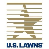 U.S. Lawns - Cincinnati East