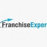 FRANCHISE EXPERT