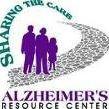 Alzheimer's Resource Center