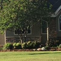 U.S. Lawns of Meridian