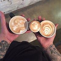 Street Talk Espresso