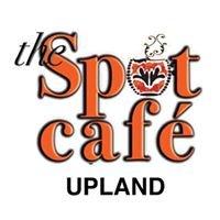 The Spot Cafe Upland