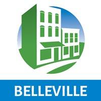 Belleville Town Money Saver