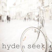 Hyde n Seek