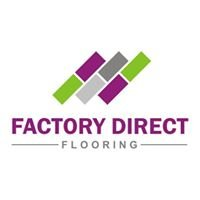 Factory-Direct Flooring