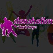 Danshallen i Karlskoga