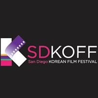 San Diego Korean Film Festival