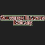 Southern Illinois Eyecare