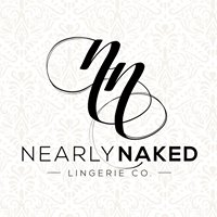 Nearly Naked Lingerie Co