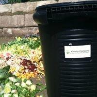Kimmy Compost Inc.