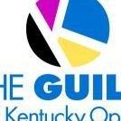 The Guild of Kentucky Opera