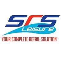 SRS Leisure