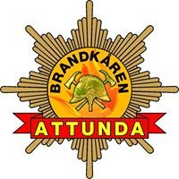 Brandkåren Attunda