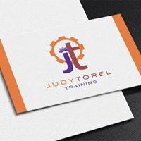 Judy Torel's Coaching and Training Studio