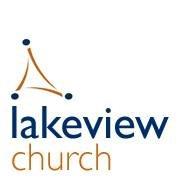 Lakeview Church - 레익뷰 언약교회