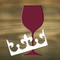 Louie's Wine Dive & Kitchen 119 Overland Park