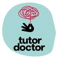 Tutor Doctor Central Long Island