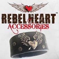 Rebel Heart Accessories