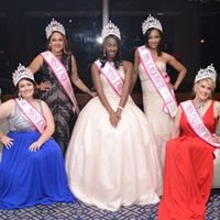 Exquisite International Pageant