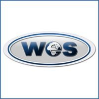 World Express Spedition