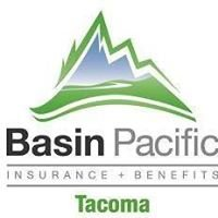Basin Pacific Insurance of Tacoma