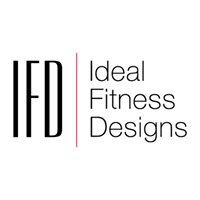 Ideal Fitness Designs