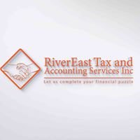River East Accounting