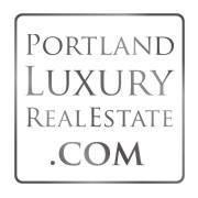 Portlandluxuryrealestate.com