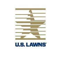 U.S. Lawns of Greenville, NC