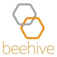 Beehive UAE
