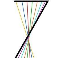 7wire Ventures