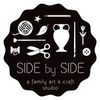 Side by Side Studio