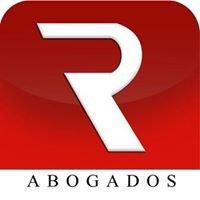 ReclamaTusLesiones.com